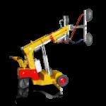 smartlift 580